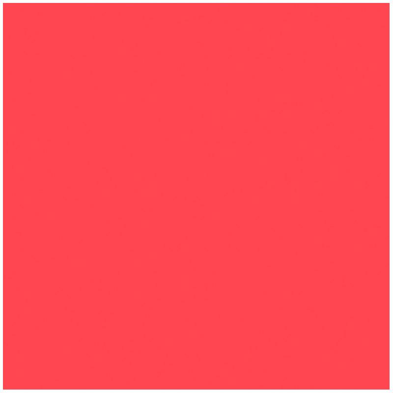 Gütermann 200 meter color 016