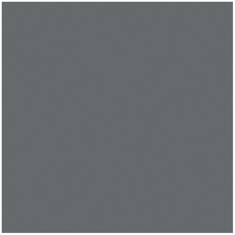 Gütermann 200 meter color 635 gray