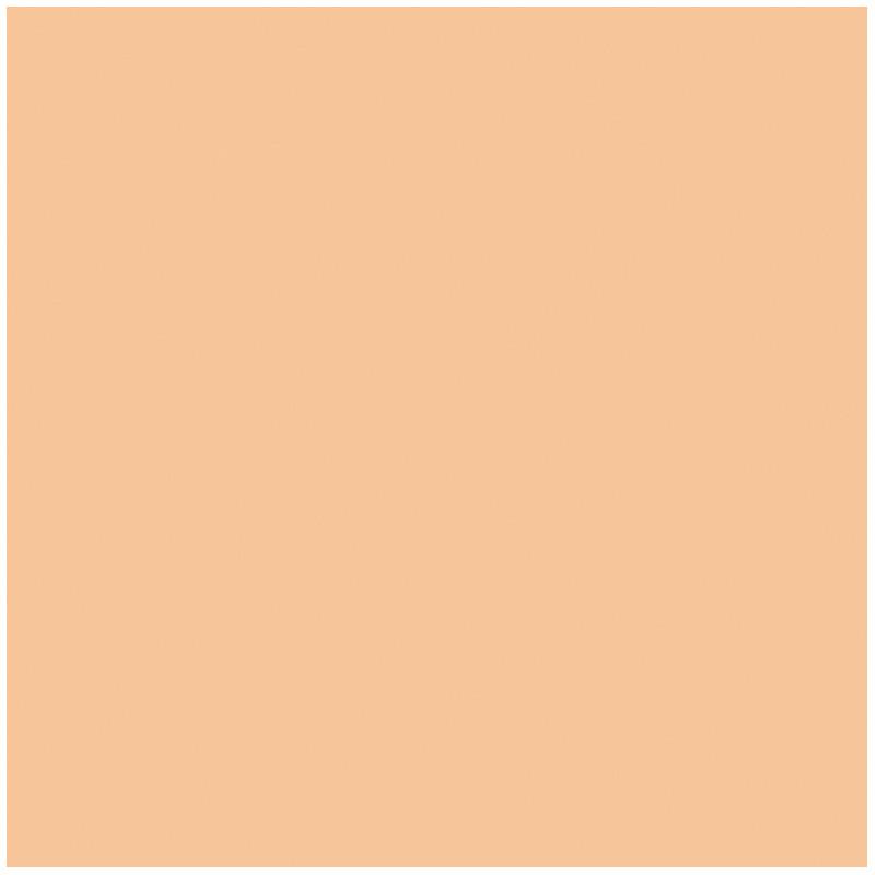 Gütermann 200 meter color 006
