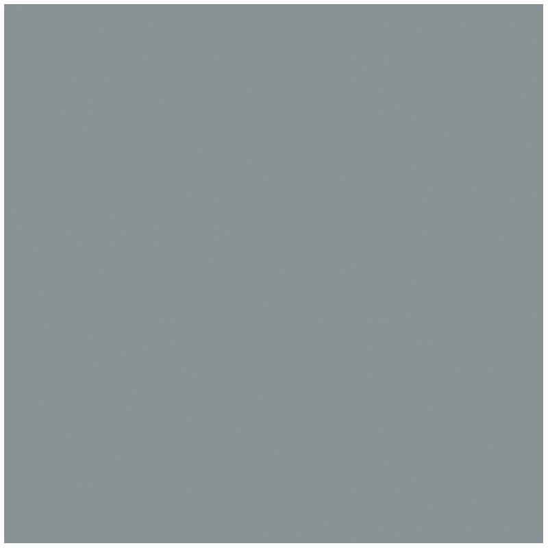 Gütermann 200 meter color 634 grey