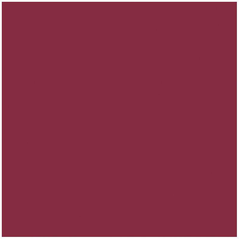 Gütermann 200 meter color 384