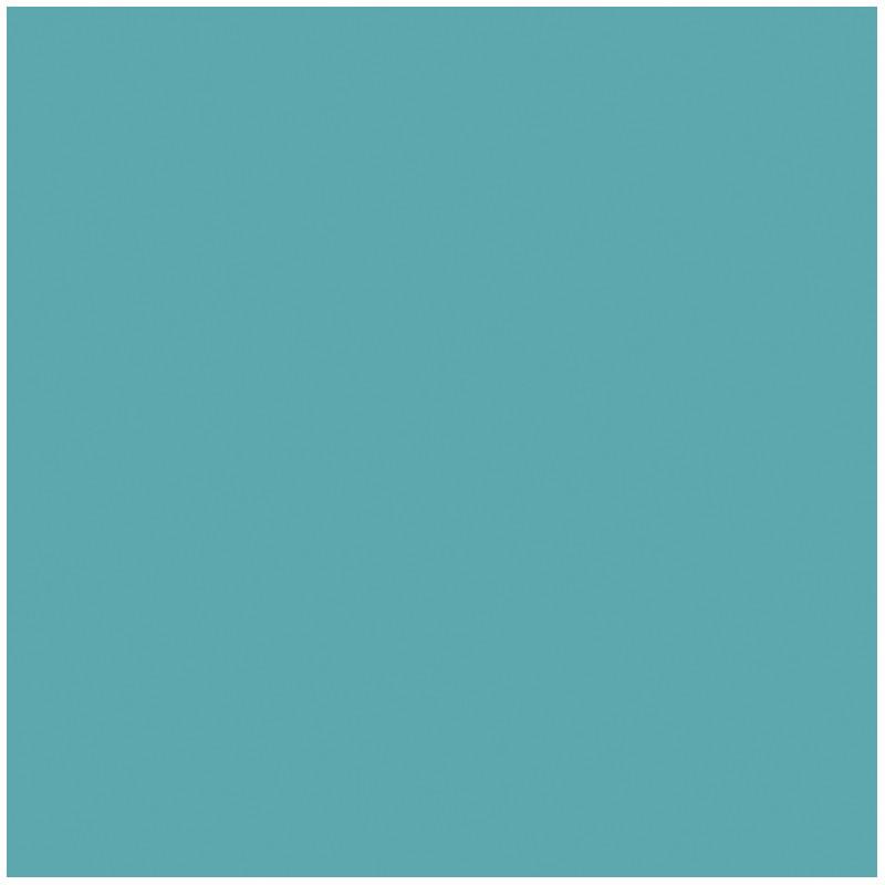 Gütermann 200 meter color 192