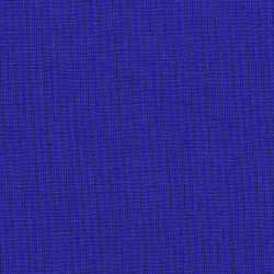 Solid Purple Blue cotton fabric