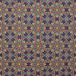 Magnitude Multi fabric