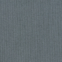 Solid grey cotton fabric