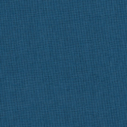 Gray Blue cotton fabric