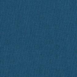 Grijsblauwe katoen
