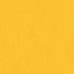 Zonnebloem gele katoen
