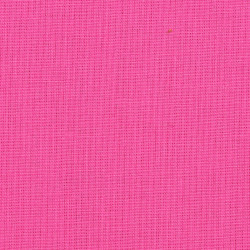 Solid Dark pink cotton fabric