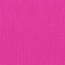 Effen lila roze katoenen stof