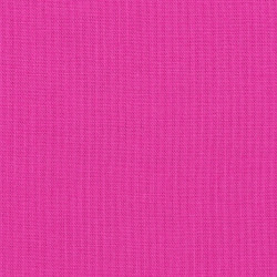 Solid Lilac pink cotton fabric