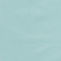 Uni cotton fabric mint
