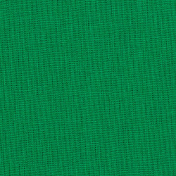 Solid Light green cotton fabric