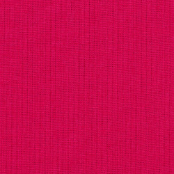 Fuchsia pink cotton fabric