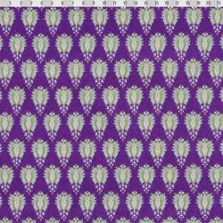 Briarcliff fabric