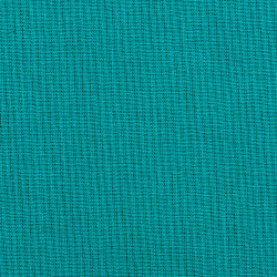 Light aqua green cotton fabric