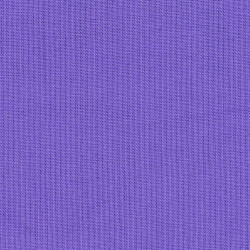 Solid lilac cotton fabric