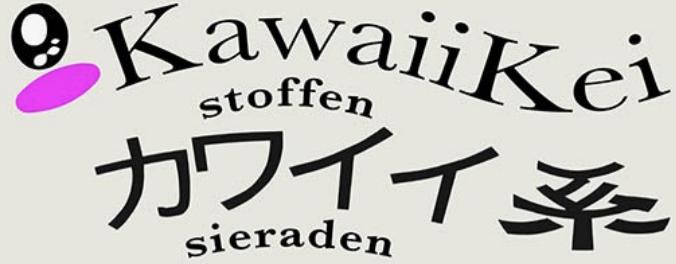 KawaiiKei
